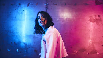 """New Music Discovery - ALT 98.7 New Music Discovery: K.Flay """"Sister"""""""
