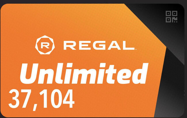 Regal Unlimited Movie Subscription to launch from Regal Cinemas