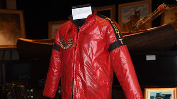 Bill Reed - Check Out The Burt Reynolds Memorabilia Up For Auction!
