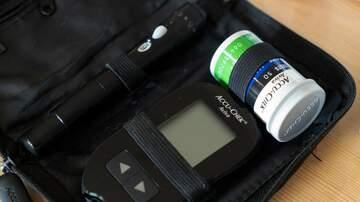 Memphis Morning News - Diabetes Medicine Price Cap
