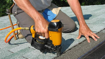WJBO Local News - East Baton Rouge Residents Will Have Access To Free Roof Repair