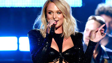 CMT Cody Alan - Are We On Track For New Music From Miranda Lambert?