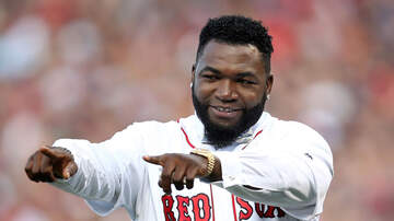 Local News - The David Ortiz Shooting: What We Know So Far