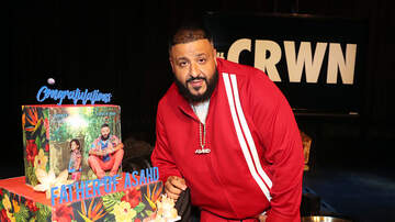 Papa Keith - DJ Khaled Taking Billboard To Court