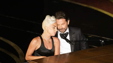 Elvis Duran - Lady Gaga Romance Rumors 'Didn't Help' Bradley Cooper's Relationship