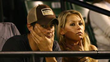 None - Enrique Iglesias confesó que Anna Kournikova terminó su relación!
