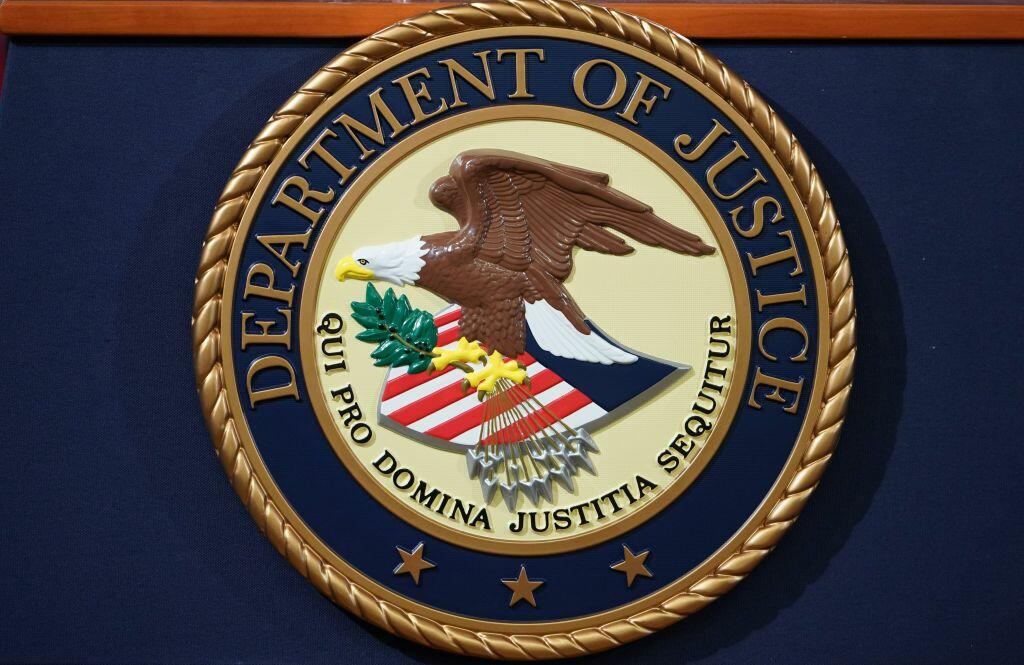 Waukee man gets federal prison time for fraud