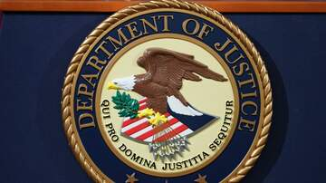 Crime and Punishment - Department of Justice Announces Arrest of 1,700 Online Child Sex Offenders