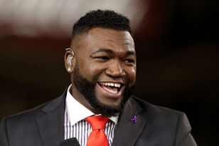Report: Additional Arrests Made In Shooting Of David Ortiz