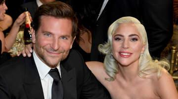 Elvis Duran - Lady Gaga's Ex-Fiance Christian Carino 'Likes' Irina Shayk's Sexy Photo
