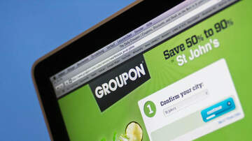 JROD - Still Looking For A Gift For Dad? Groupon's Got A Great Idea