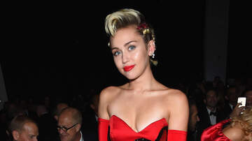 DJ Ready Rob - Miley Cyrus Apologizes For Dissing Hip Hop Back In 2017