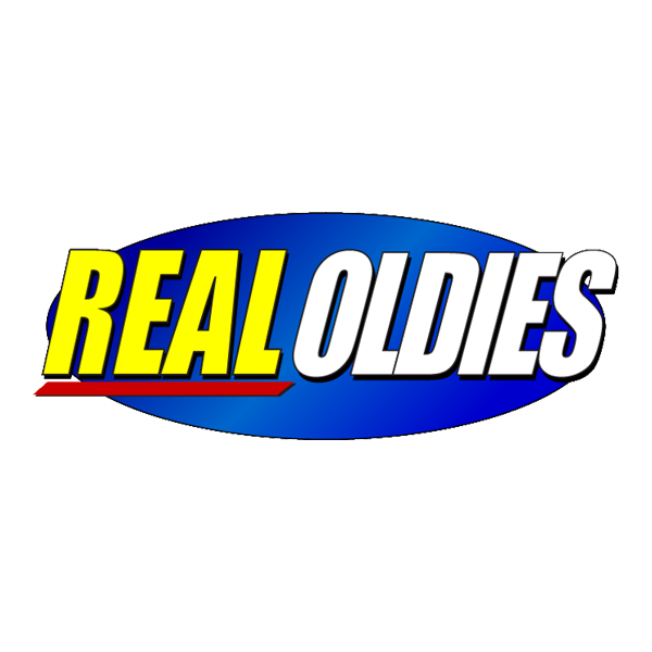 Listen to Real Oldies Live - The Greatest Hits of All Time