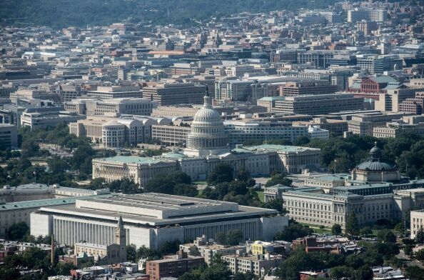 US-CITYSCAPES-DC-CAPITOL