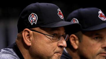 Lance McAlister - Terry Francona on Marty and Joe