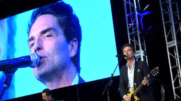 Amanda McGraw - WIN tickets to see Richard Marx 3 times a day on the Breeze!!