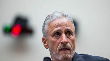 Politics - House Panel Votes to Advance 9/11 Victims Fund After Jon Stewart Plea