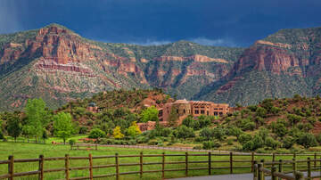 Shawn Patrick - Buy a Colorado Ranch with Car Museum and Dinosaur Fossils for $279 Million
