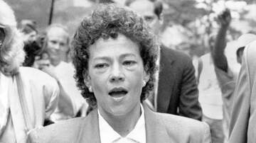 The Mighty Peanut - Central Park 5 Lawyer Elizabeth Lederer resigned from Columbia Law School