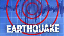 Reading and Harrisburg Breaking News - Did You Feel the Earthquake???