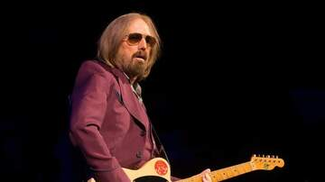 None - 'Super fan' buying Tom Petty's Childhood Home
