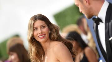 Z100 News - Jessica Biel Releases Statement About Reports That She Is Anti-Vaccination