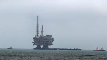Local Houston & Texas News - OPEC indicates a Bearish oil market