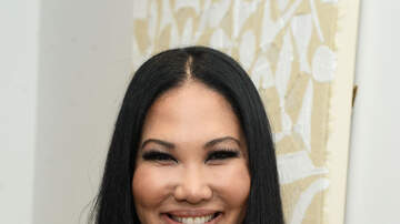 Cappuchino - Kimora Lee Simmons is Relaunching Baby Phat in Forever 21