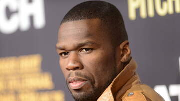 Big Boy's Neighborhood - 50 Cent Publicly Calls Out GF For Posting Thirst Trap On IG