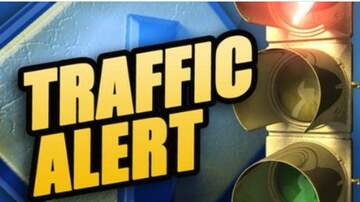None - Lynchburg Traffic Alert: Temporary lane closure next week on Old Forest Rd.