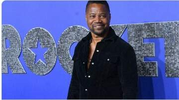 Lynchburg-Roanoke Local News - Cuba Gooding, Jr. says he didn't grope a woman, but will turn himself in