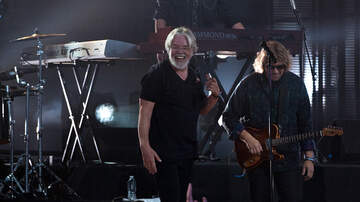 Michele Michaels - Bob Seger Just Added Us to His Farewell Tour
