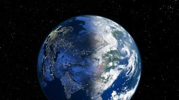 Emerging Technology - NOAA Readies for Satellite Takeoff