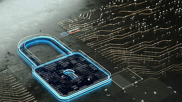 Workforce - New Cyber Agility Framework Aims to Help Outsmart Cyberattackers