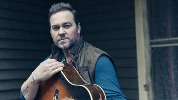 Headlines - Lee Brice Surprises Fan After Hearing 'Rumor' About Anniversary