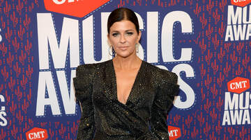 iHeartCountry - Little Big Town's Karen Fairchild Bares Best + Worst Summer Fashion Trends
