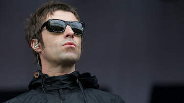 Trending - Liam Gallagher Announces New Album, Shares Lead Single 'Shockwave'