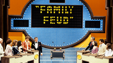 Trending - #TBT: The Funniest Classic Game Show Moments Ever
