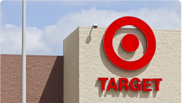 BC - Target To Offer Same-Day Delivery For $9.99 Per Order