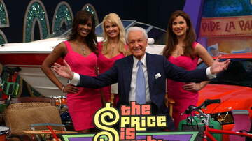 The DSC Show - #TBT: Funniest Moments From Classic Game Shows