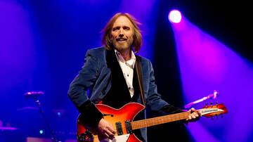 Sean McDowell - Imagine Tom Petty's Name & Face On A Bottle Of Salad Dressing