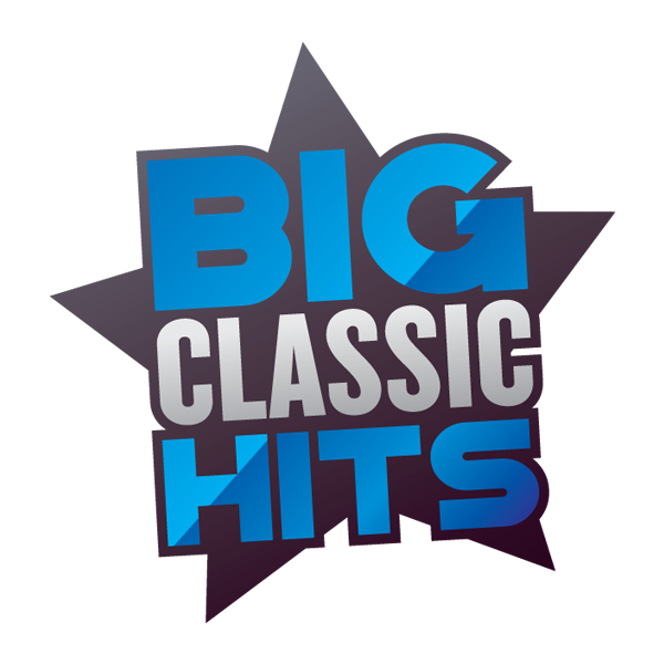 Listen to Big Classic Hits Live - Feel Good Songs of the 70s
