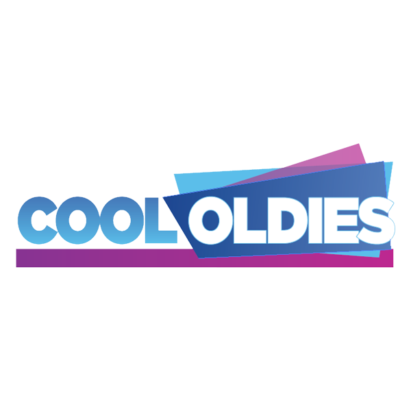 Listen to Cool Oldies Live - Sing Along Songs of 60s & 70s