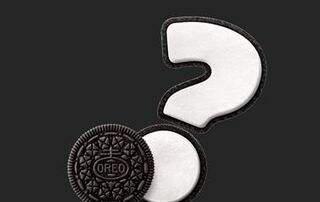 Aaron Zytle - A New Mystery Oreo Flavor Is Coming