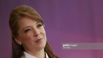 Jose Valenzuela - Muere la actriz mexicana Edith González