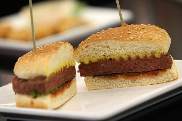 GERMANY-WORLD-LIFESTOCK-MEAT-FOOD