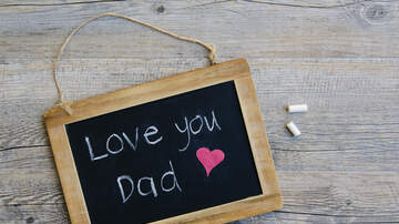 Blaine - What We Are Getting Dad For Father's Day