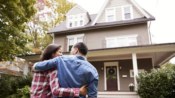 Delaware News - Home Ownership Program Targets College Graduates