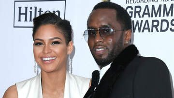 Trending - Here's How Diddy Really Feels About His Ex Cassie's Pregnancy News