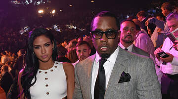 Ani - How Diddy Really Feels About His Ex Cassie's Pregnancy
